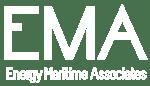 EMA Logo White-01