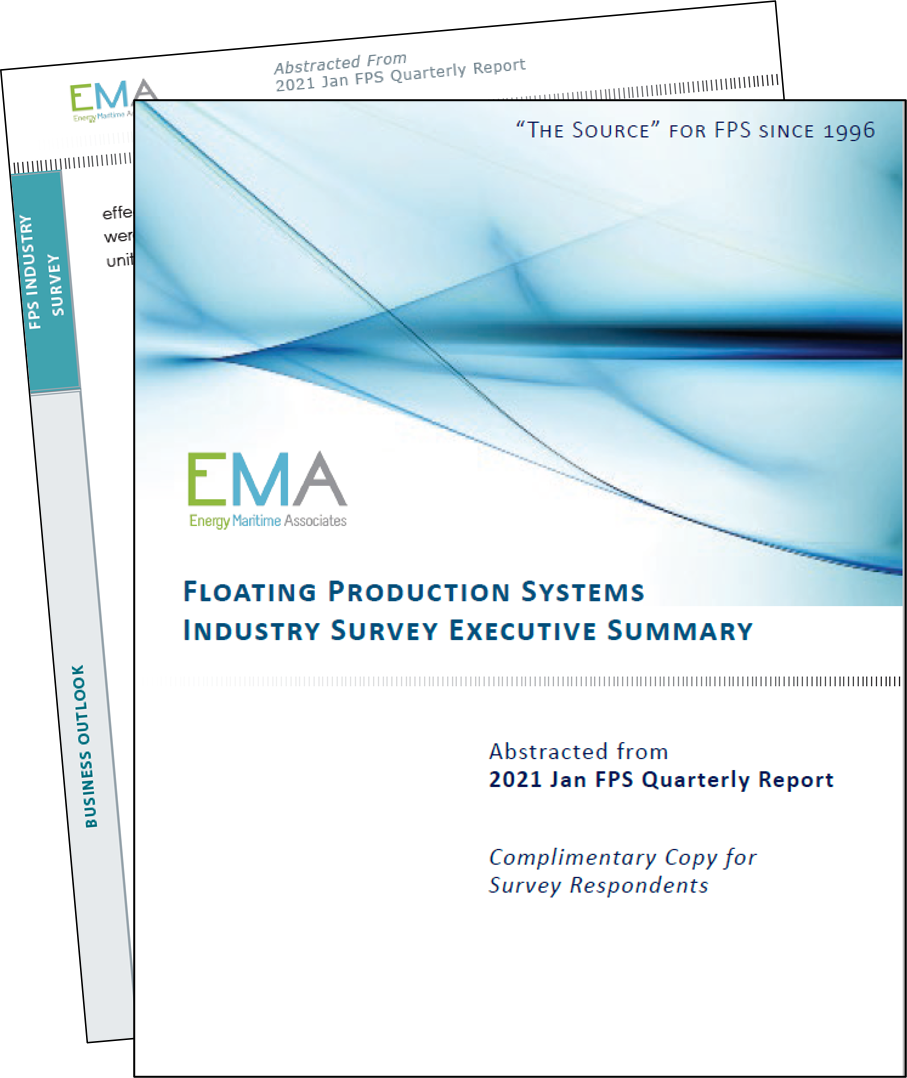 FPS survey thumbnail